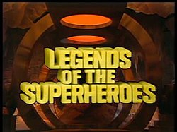 Legends of the Superheroes title.jpg