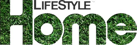 LifeStyle Home logo 2012