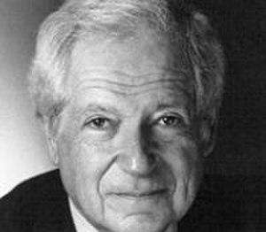 Lionel Pincus - Historical photo of Lionel Pincus