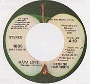 Māya Love single face label.jpg