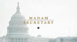 Madam Secretary (CBS) Logo.png
