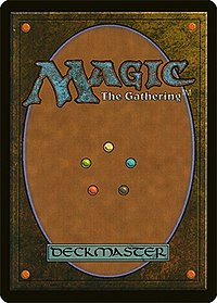 [Image: 200px-Magic_the_gathering-card_back.jpg]