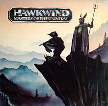 Masters of the Universe - Hawkwind.jpg