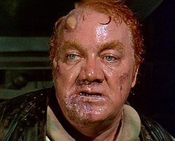 McMillan as Harkonnen.jpg