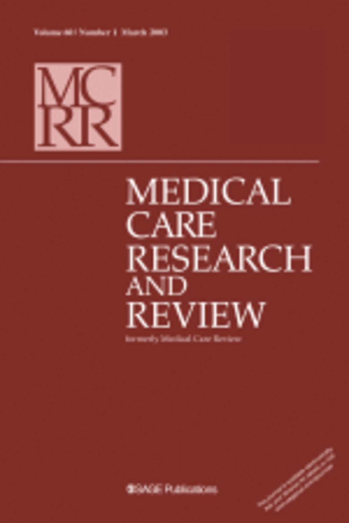 health care research papers This sample paper on (sample research paper on health care disparities in united states) was uploaded by one our contributors and does not necessarily reflect how our.