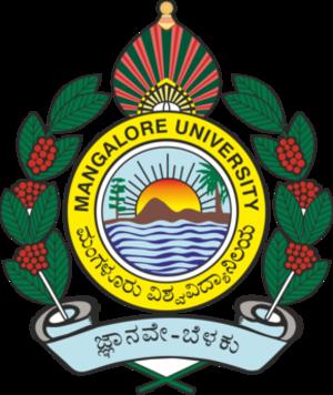 Mangalore University - Image: Mng univ horde power 1