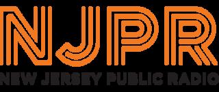 New Jersey Public Radio Radio station