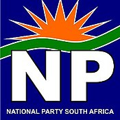 The List of Political Parties in South Africa