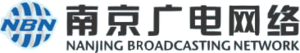 Nanjing Broadcasting Network - Nanjing Broadcasting Network