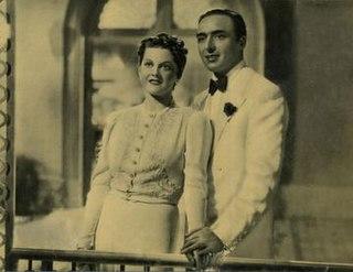 <i>Naples Will Never Die</i> 1939 film by Amleto Palermi