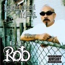 Neighborhood Music - Wikipedia