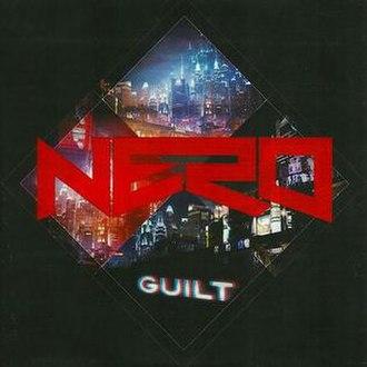 Nero - Guilt (studio acapella)