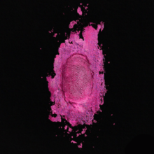 220px-Nicki_Minaj_-_The_Pinkprint_(Offic