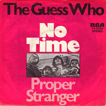 No Time (The Guess Who song).png