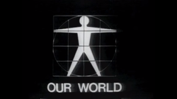 Our World title card.png