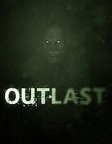 Outlast cover.jpg