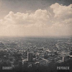 Payback (album) - Image: Payback large