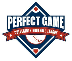PerfectGameCollegiateBaseballLeague.png