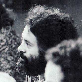 Los Four - Frank Romero, 1974