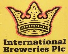 Fotografia di International Breweries Plc logo.jpg