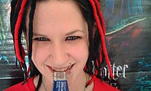 Photograph of Sophie Lancaster.jpg