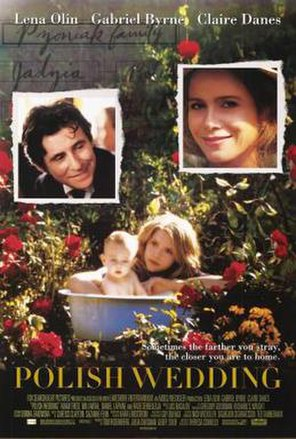 Image Result For American Wedding Dvd