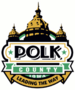 Seal of Polk County, Iowa