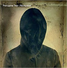 Porcupine Tree-Rockpalast.jpg