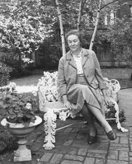 Alice Recknagel Ireys