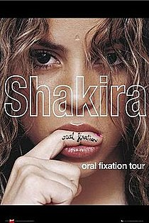 Poster Shakira Oral Fixation Tour.jpg
