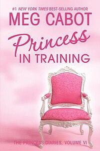 http://upload.wikimedia.org/wikipedia/en/thumb/a/aa/Princessdiaries6.jpg/200px-Princessdiaries6.jpg