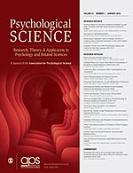 Psychological Science cover.jpg
