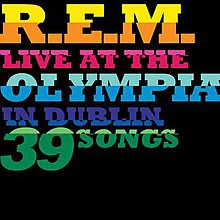 R.E.M. - Live At The Olympia.jpg