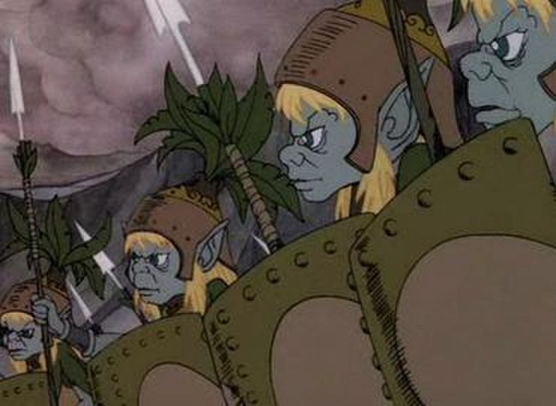 http://upload.wikimedia.org/wikipedia/en/thumb/a/aa/Rankin-bass-hobbit-elves.jpg/800px-Rankin-bass-hobbit-elves.jpg
