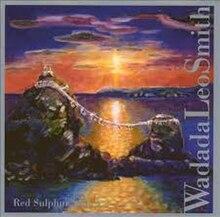 Red Sulphur Sky httpsuploadwikimediaorgwikipediaenthumba