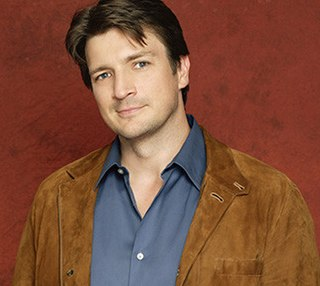 Richard Castle Fictional character in the crime series Castle