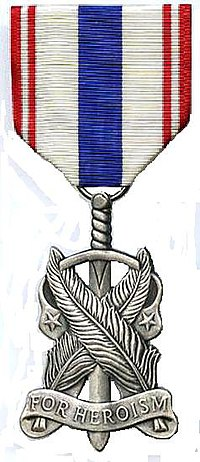 The ROTC Medal for Heroism Rotcmedalforheroism.jpg