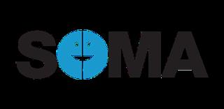 SOMA Messenger Instant messaging software