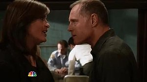 SVU Chicago Crossover Benson Voight.jpg