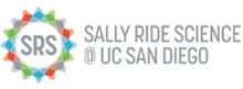 Sally Ride Science @ UC San Diego Logo Small.png