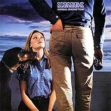 ScorpionsAnimalMagnetism.jpg