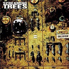 Screaming Trees Sweet Oblivion.jpg