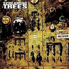 220px-Screaming_Trees_Sweet_Oblivion.jpg