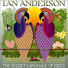 [Image: 220px-Secret-language-of-birds.jpg]