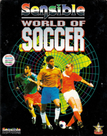 Sensible World of Soccer cover art.png