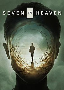 Image result for seven in heaven