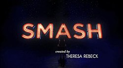 Smash Title Card.jpg