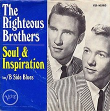 Soul and inspiration Righteous Brothers.jpg