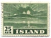 Christmas Island Stamps Abbott S Body Value