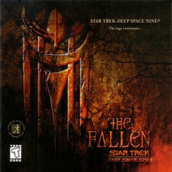 Stds9thefallencover.jpg